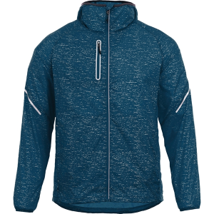 Signal Packable Jacket - Men's