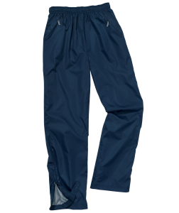 Adult Nor'easter Pant